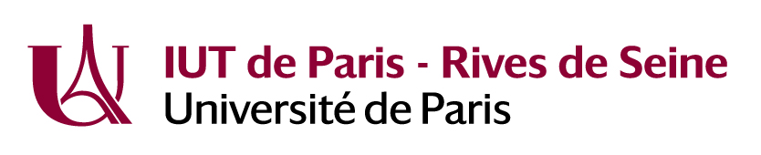IUT de Paris - Rives de Seine
